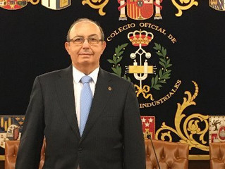 Obituario Juan Layda Ferrer