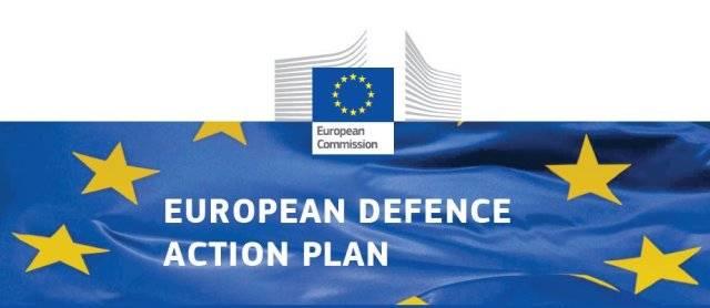Plan de Acción Europeo de Defensa; Una oportunidad de futuro para la industria española