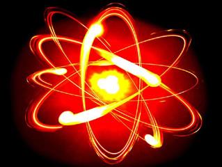 La Energía de Fusión Nuclear