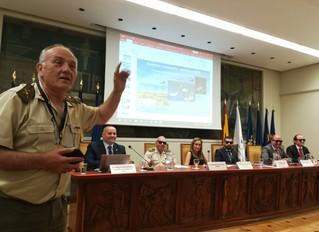 Presente y Futuro del Programa Galileo en la vanguardia de los sistemas.