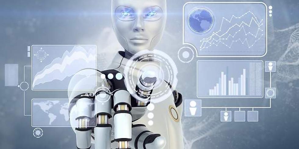 La Inteligencia Artificial y los Seguros en la Gestión de las Emergencias