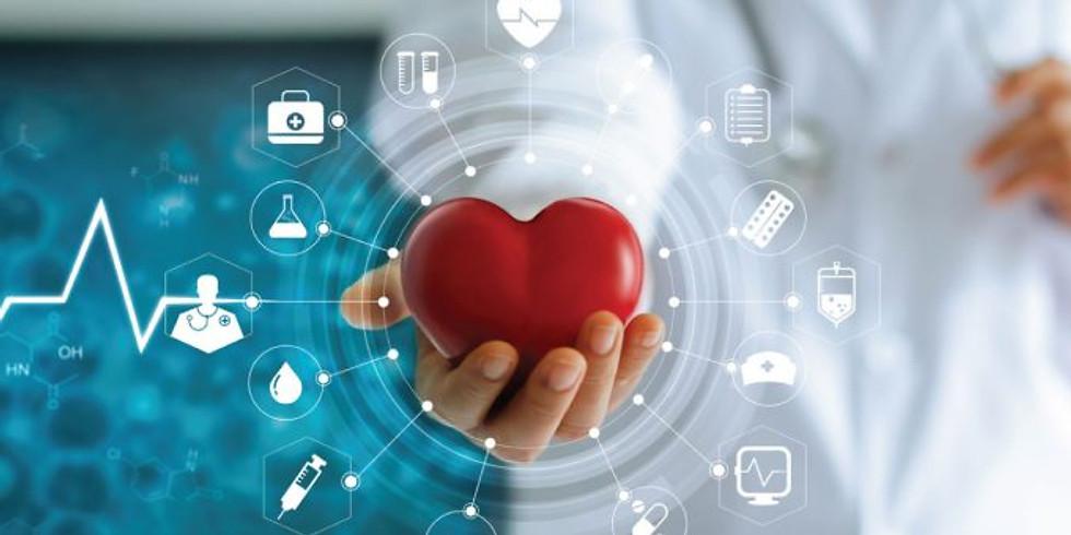 Metrología de la Salud