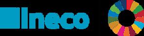 logo_ineco_es.png