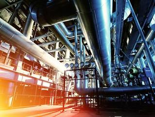 Jornada de debate sobre Industria y Política Industrial