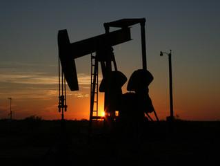 Crónica de la Jornada del 17 de febrero de 2016. El bajo precio del petróleo puede enmascarar la rea