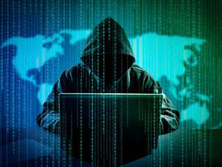 Millones de correos electrónicos filtrados, ¿cómo saber si tus cuentas están afectadas?