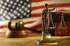 Elite Appeals LLC