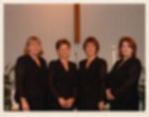 Christ United Methodist Church in Davenport Iowa