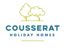 Cousserat-logo-CMYK.jpg