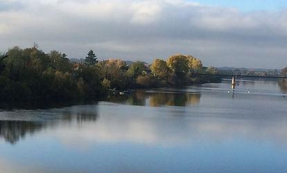 River Dordogne.jpg