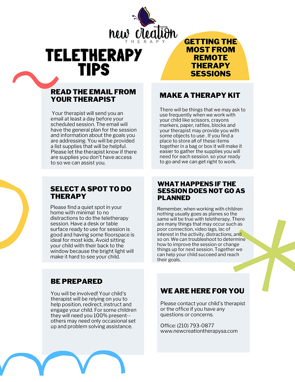 TeleTherapy Tips.png