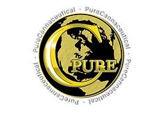 PureCannaceuticals.png