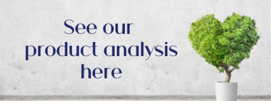 ProductAnalysisButton.png