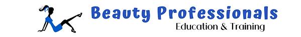 ProBanner for LBT.png