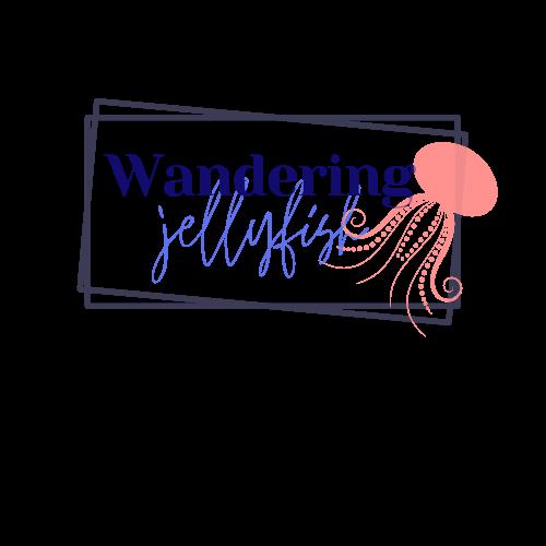 WJLogo-2.png
