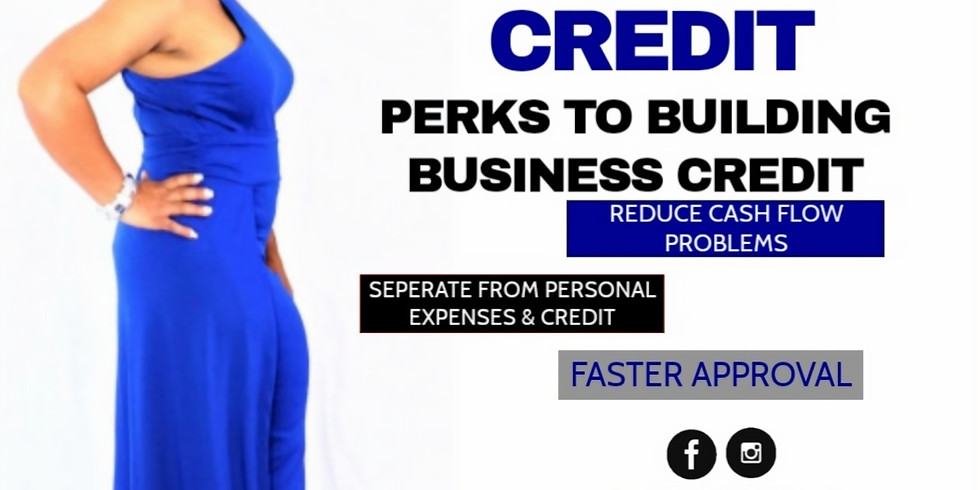 Business Credit Tier One
