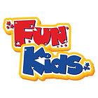 Fun Kids.jpg