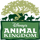 1200px-Animal_Kingdom_TPark_Color.svg.png
