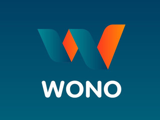 WONO announces sponsorship of US China Blockchain Conference