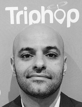 Basil Elotol - Headshot - Triphop.jpg