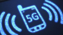 China's 5G to deliver 10 gigabit Internet speed