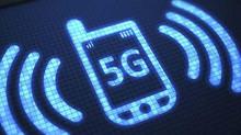 China's 5G to deliver 10 gigabit Internet speed
