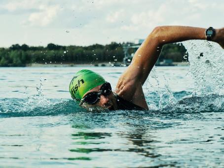 Waterproof vs. Water Resistant Watches
