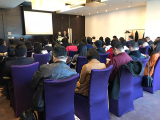ABG hosts US real estate seminars in China