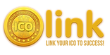 ICO Link.png