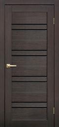 fly-doors-l11-800-venge-3d-s-chern.stekl