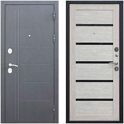 Входная-дверь-металлическая-10-см-Троя-М