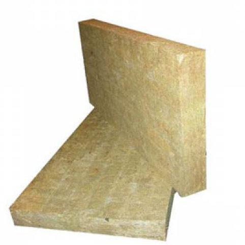 Минераловатная плита П-75, 50мм х1000мм х500мм 6шт.