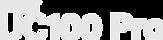 UC100 Pro button logo-01.png