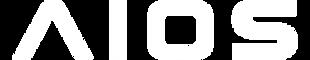 AIOS Logo-02.png