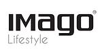 Imago Lifestyle Logo.png