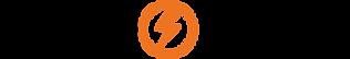 Logo Text copy.png
