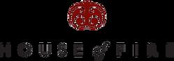 Logo_HoF.png