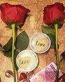 rose .png