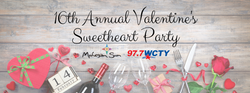 16th-Annual-Valentines-Sweetheart-Party.