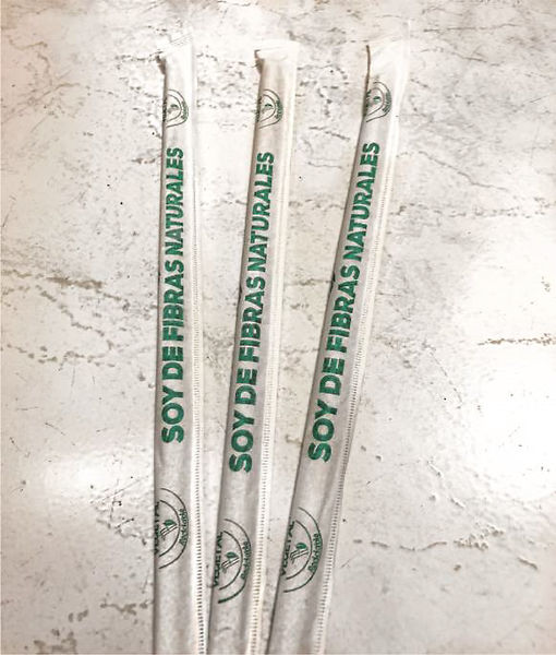 wrapped straws.jpg