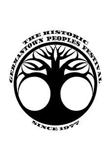 PFC 2021 Official Logo.jpeg