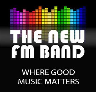 NFMB Logo WGMM.jpg
