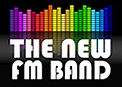 The New FM Band 140px.jpg