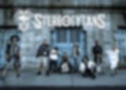 Stereotytans_PromoPic.jpg