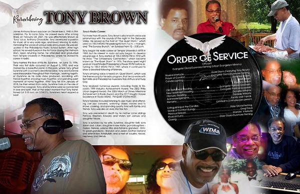 Tony Brown Program pg 2.jpg