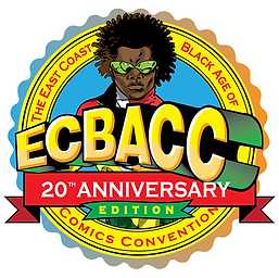 ECBACC20stamp-1ClR-sample-cropped.png