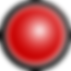 led_red_black button.png