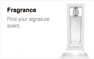 Awesome Andrea fragrance.jpg