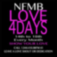 NFMB Love4Days Promo1 copy.jpg