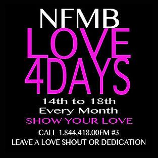 NFMB Love4Days Promo1 copy.jpg